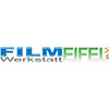 Filmwerkstatt Eifel e.V.